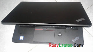 Lenovo Thinkpad E460 i5