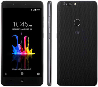 zte blade z max smartphone buy online offer $117 latest mobile offer