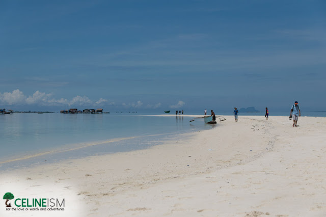 what to do in tawi-tawi