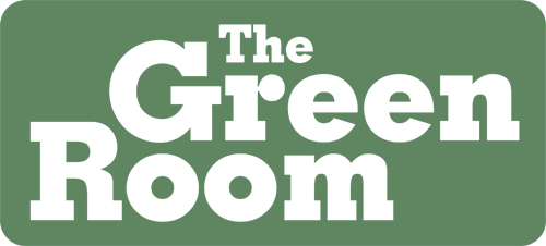 sc 1 st  Grow Tent Hub 2017 & Talking about Grow Tent you should to know The Green Room