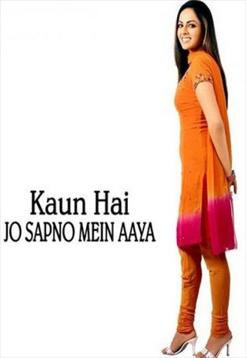 Kaun Hai Jo Sapno Mein Aaya 2004 Hindi Movie Download