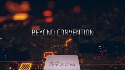 CPU basada en Zen 2