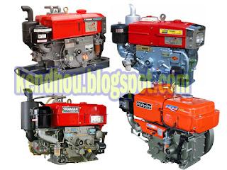 http://kendhou.blogspot.co.id/2018/02/mesin-diesel-susah-dihidupkan.html