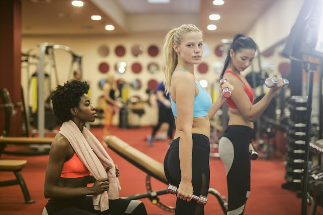 weight loss tips - weight fast for teenagers