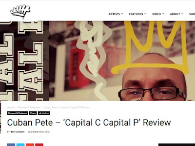 https://ukhh.com/cuban-pete-capital-c-capital-p-review/
