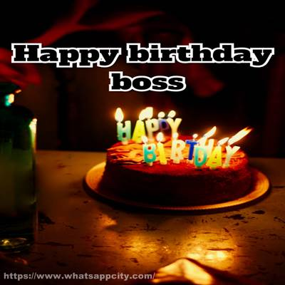 happy-birthday-boss-images