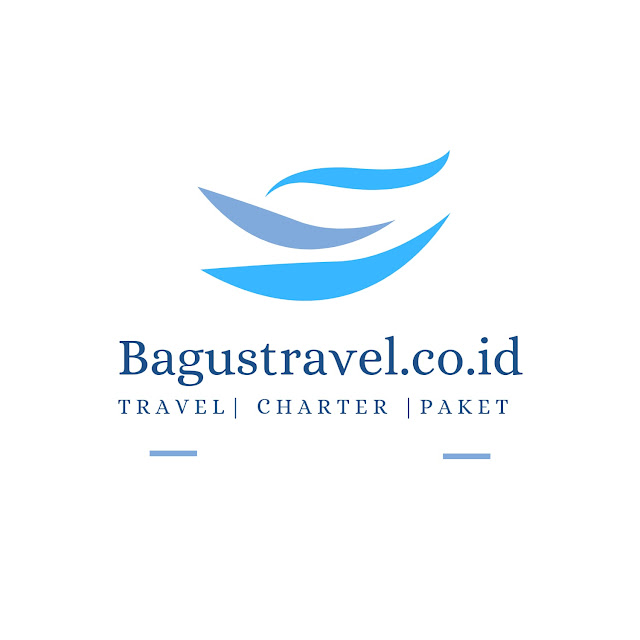 Travel Malang ke Jakarta Via Tol