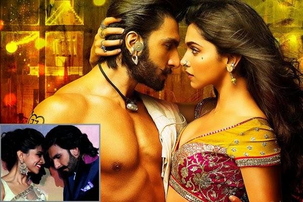 Deepika Padukone and Ranveer Singh Are Get Married soon ...