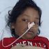 संदेहास्पद परिस्थिति मे जहर खाने से एक बच्चे की मौत दो की स्थिति नाजुक, छानबीन मे जुटी पुलिस