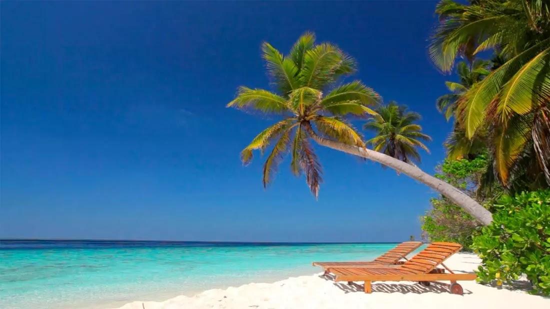playas-cancun