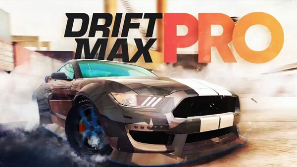 Download - Drift Max Pro Car Drifting Game v2.2.6 Apk Mod [Dinheiro Infinito] - WInew