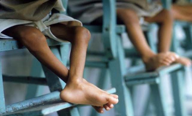 Observatorio de la Salud alertó sobre incremento de muertes infantiles por desnutrición