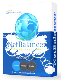 BOX_NetBalancer 9.14.3.2171 Full