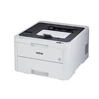 Brother HL-L3210CW Driver Printer