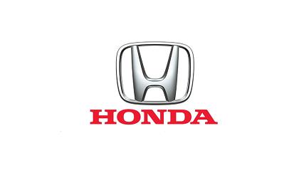 Lowongan Kerja Operator PT Honda Prospect Motor (HPM) Desember 2020
