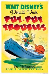 Watch Put-Put Troubles Online Free in HD