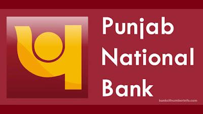 PNB Net Banking Registration