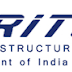 RITES Limited Recruitment for Junior Manager / Junior Assistant (Finance) Posts 2019