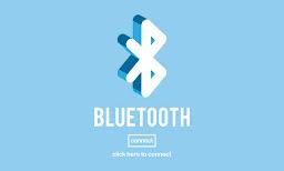 تنزيل برنامج تشغيل Windows 10 Bluetooth: كيفية التثبيت والتحديث