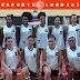 Jogos Regionais: Basquete feminino de Jundiaí perde semifinal por mais de 70 pontos