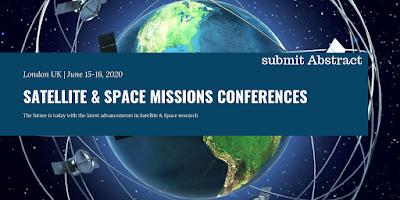 Satellite conferences