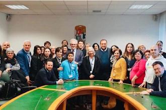 Ciani: approvata all'unanimità mozione ADHD in Consiglio regionale Lazio