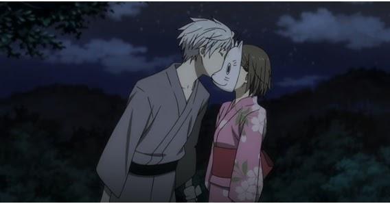 15 Anime Movie Jepang Yang Memiliki Cerita Seru Goindoti