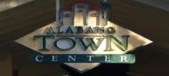 Alabang Town Center Cinema