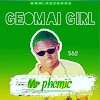 Music: Mr Phemic - Goemai Girl