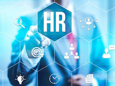 ادارة الموارد البشرية HR كورسات و تدريبات