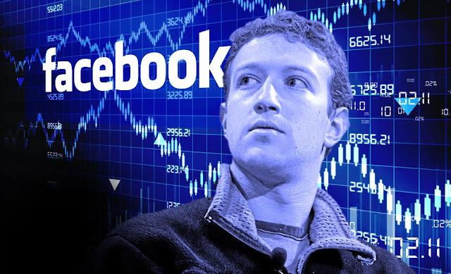Mark Zuckerberg não foi o único interessado em vender ações do Facebook em fevereiro.
