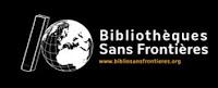 """""""<img src=""""""""<img src="""" Emplois_étranger_Bibliothèques_Sans_Frontières_recrute_un_Responsable_des_Ressources_Humaines – H/F.jpg"""" alt="""" Emplois étranger : Bibliothèques Sans Frontières recrute un Responsable des Ressources Humaines – H/F"""">"""""""