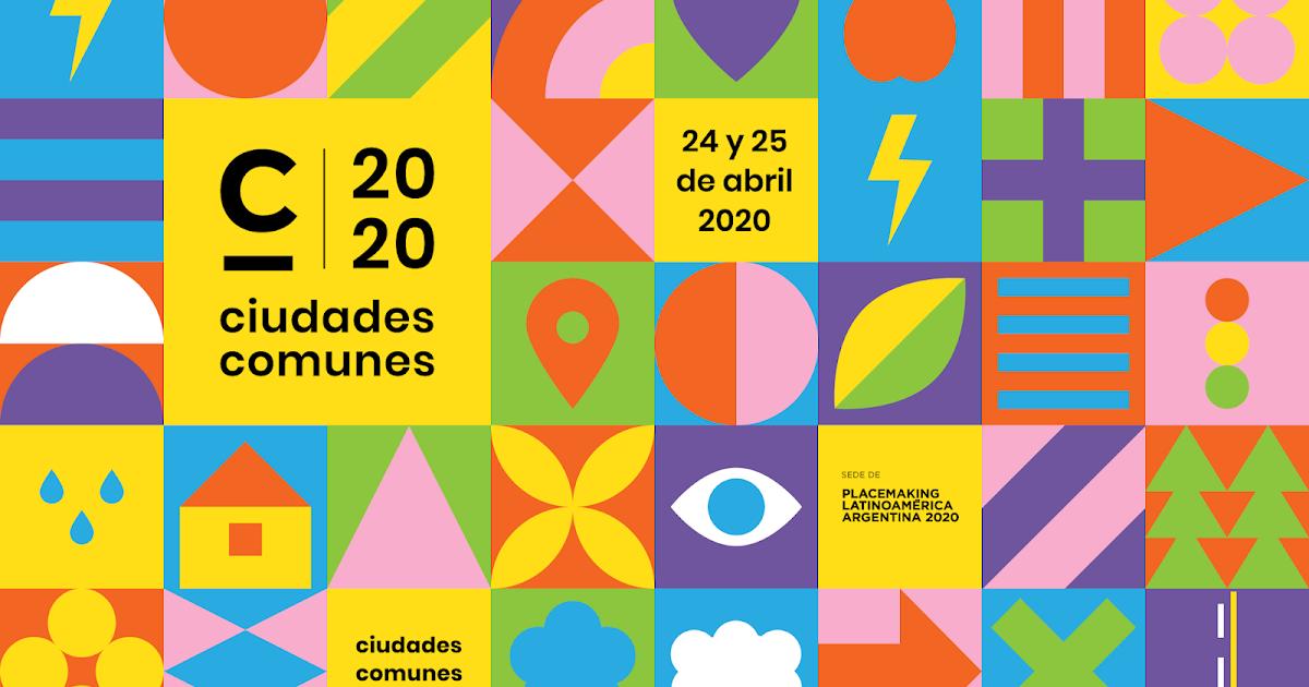 Ciudadescomunes_cover