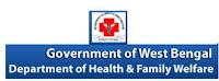 WB Health Recruitment 2018 46 Pharmacist Posts