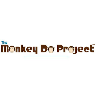 Helping the Least of These | The Monkey Do Project