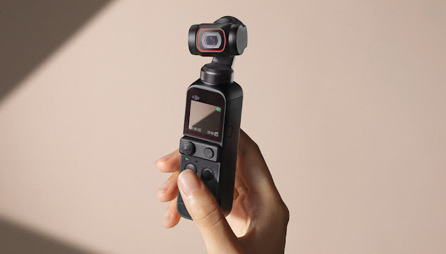 DJI Pocket 2, DJI Osmo Pocket 2 Philippines