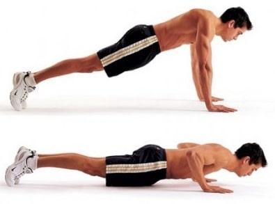 chest-exercise-for-men