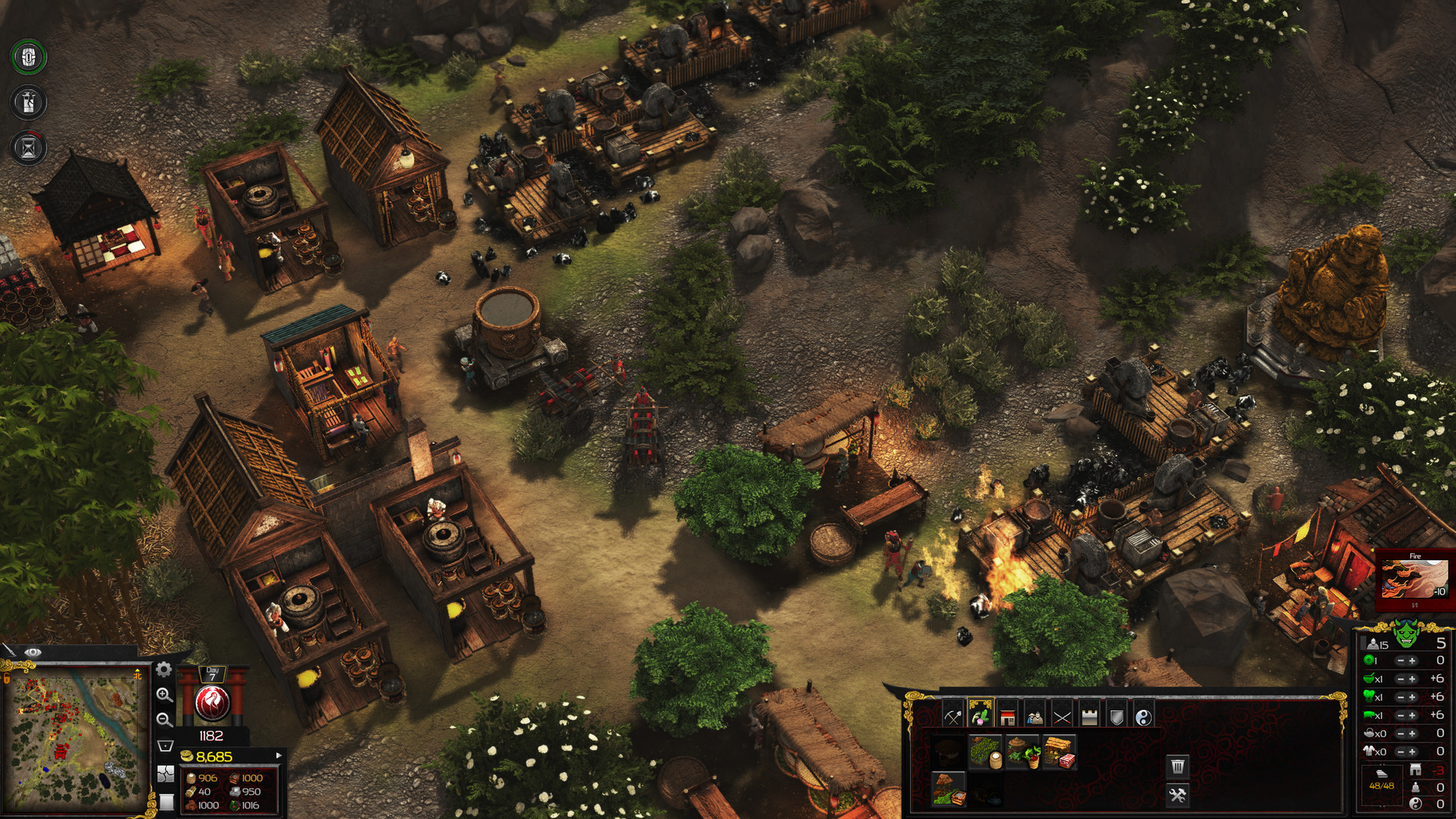 stronghold-warlords-pc-screenshot-4