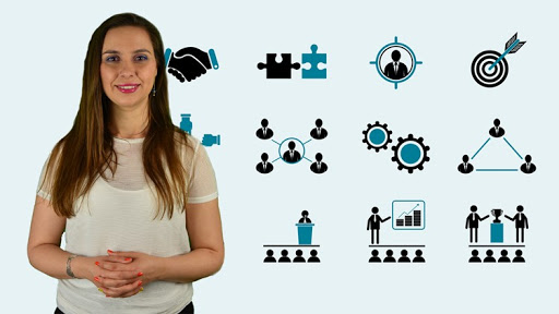 Program Management Introduction: What is it, WHY do it, How? Udemy Coupon