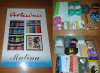 http://misiowyzakatek.blogspot.com/2020/06/kolorowa-koperta-kolor-rozowy-oraz.html