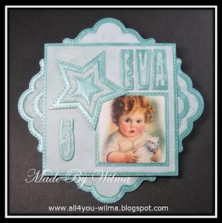 https://all4you-wilma.blogspot.com/2020/12/eva-5-jaar-schuifkaart-slider-card.html