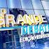 """Com mediação de Carla Vilhena, CNN exibe edição especial de """"O Grande Debate"""" nesta segunda-feira"""