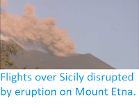 https://sciencythoughts.blogspot.com/2019/10/flights-over-sicily-disrupted-by.html
