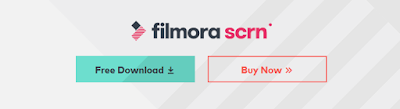 1-filmora-screen-recorder-free-download