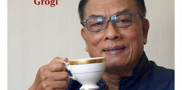 Pengamat Politik Unas Sebut Moeldoko Mundurkan Demokrasi Indonesia