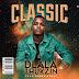 Dlala Thukzin - Classic ft. Sizwe Ntuli (2020) [Download]
