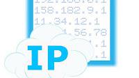 Trucco per rintracciare IP e posizione da Whatsapp, Facebook, Email e siti web