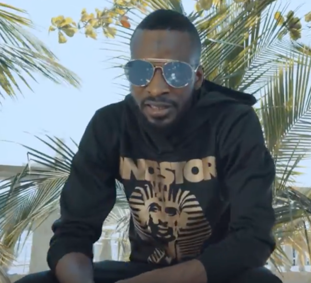 Marriage Is Not For This Generation- 9ice