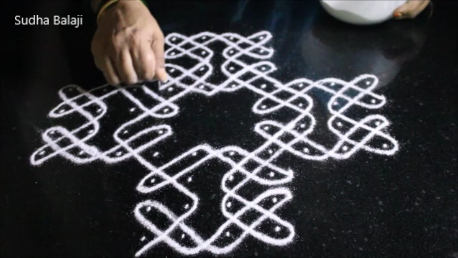 beautiful-chikku-kolam-pics-274ac.png