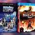 Ataque de los Titanes y Dragon Cry tendrán DVD y Blu-ray para Latinoamérica